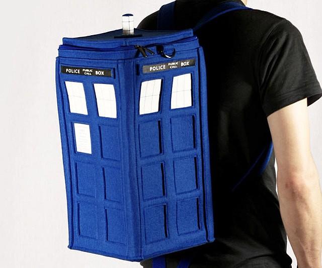 Tardis Door Cling Amp Door Sign Kit Zoom Doctor Who Tardis