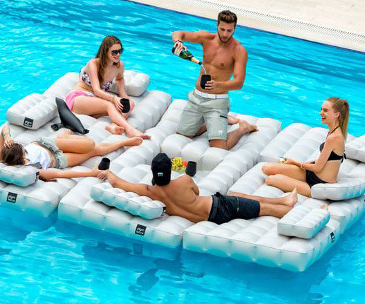 inflatable pool furniture. Inflatable Pool Furniture ThisIsWhyImBroke