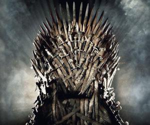 Imagini pentru iron throne