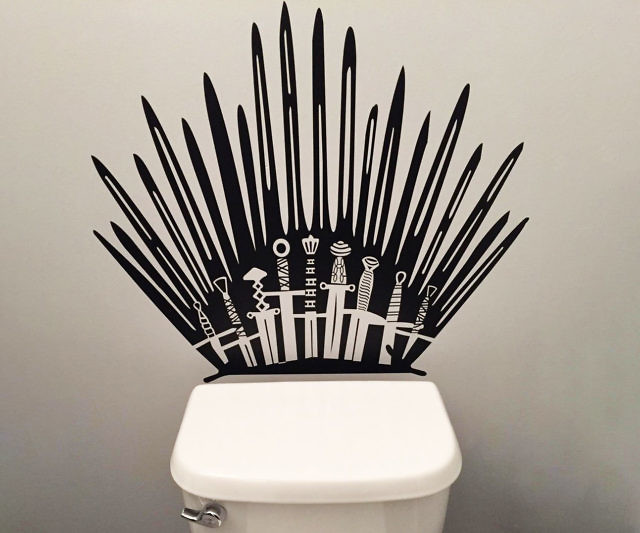 game thrones iron. Game Thrones Iron