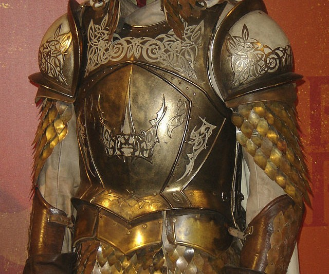 Game Of Thrones Kingsguard Armor Game Of Thrones Armor on walking dead armor, last man standing armor, legend of the seeker armor, lord of the rings armor, steven universe armor,