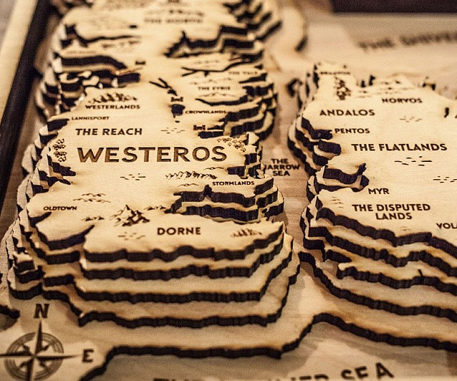 Game Of Thrones 3D Wood Map Game Of Thrones Land Map on vikings land map, ice and fire world map, lost land map, valyria map, naruto land map, gameof thrones map, uwharrie game lands map, washington dnr land map, michigan state land map, wyoming state land map, rio rancho land map, winterfell map, harry potter land map, united states land map, astapor map, colorado state land map, crown of thrones map, hopi land map, king of thrones map, star wars land map,