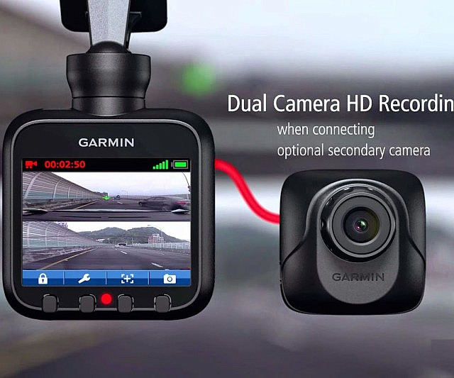 Dash Cam Car Best Reviews