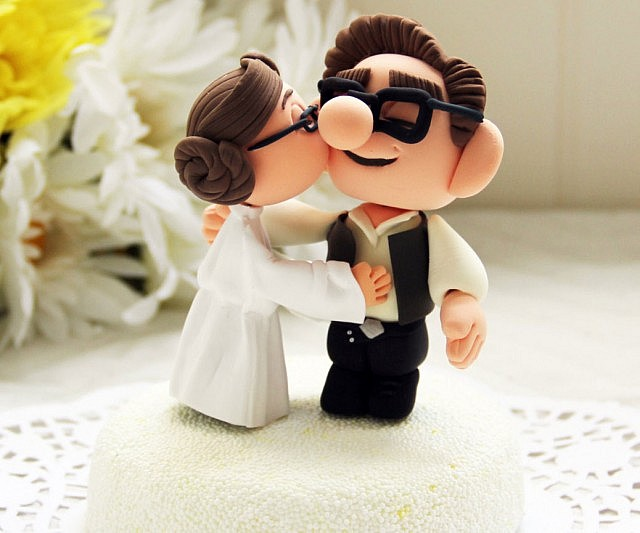 wedding cake toppers manila philippines geeky groom gifts lamoureph 26530