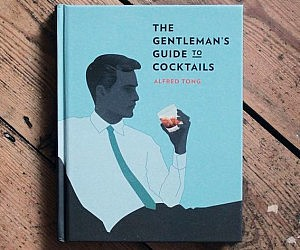 The Gentleman s Guide To C...