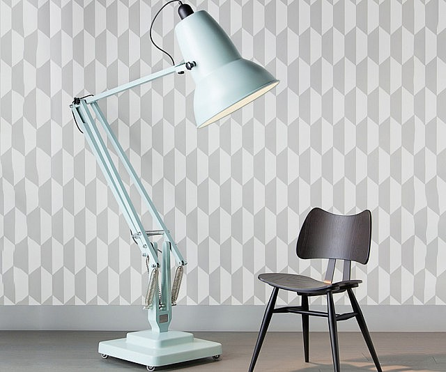 Oversized Floor Lamp floor lamp