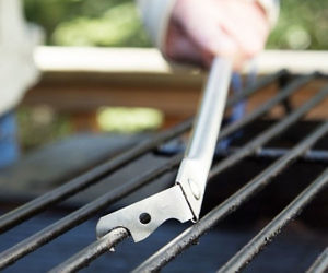 Grill Floss BBQ Cleaning T...