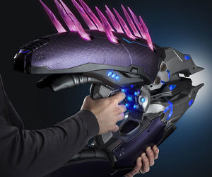 Halo Needler Replica