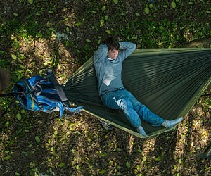 hammock backpack  rh   thisiswhyimbroke
