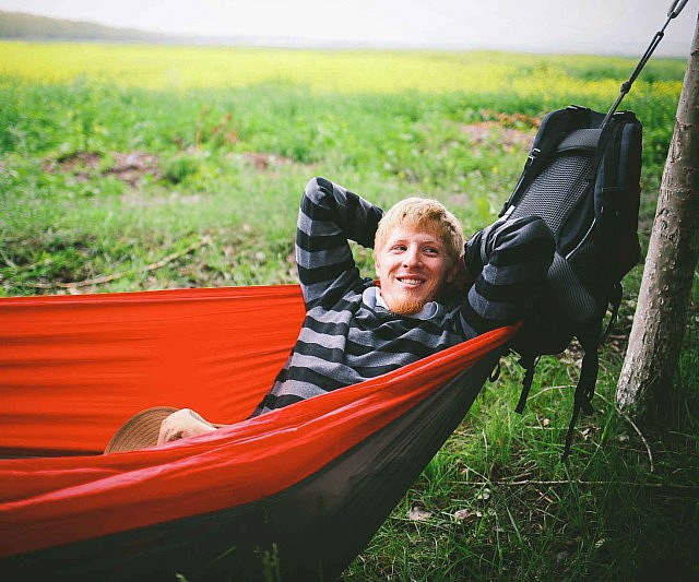 hammock backpack backpack  rh   thisiswhyimbroke
