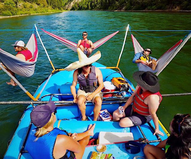boat hammock hammock frames
