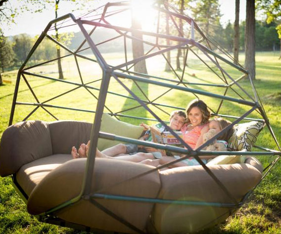Canopy For Hammock Amp New Arrival Covered Hammock Outdoor