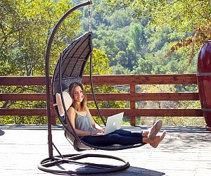 Hanging Swing Chair 300x250 Jpg