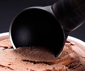 Ring Cutter Skin Cream