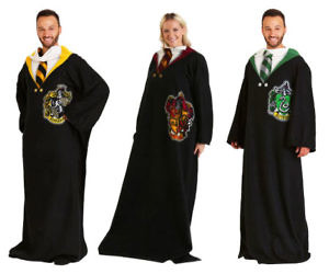 Hogwarts Houses Wearable B...