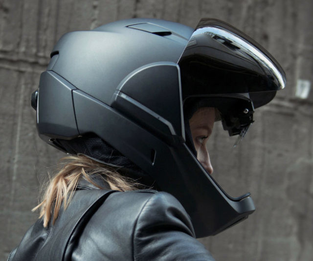 heads up display motorcycle helmet. Black Bedroom Furniture Sets. Home Design Ideas