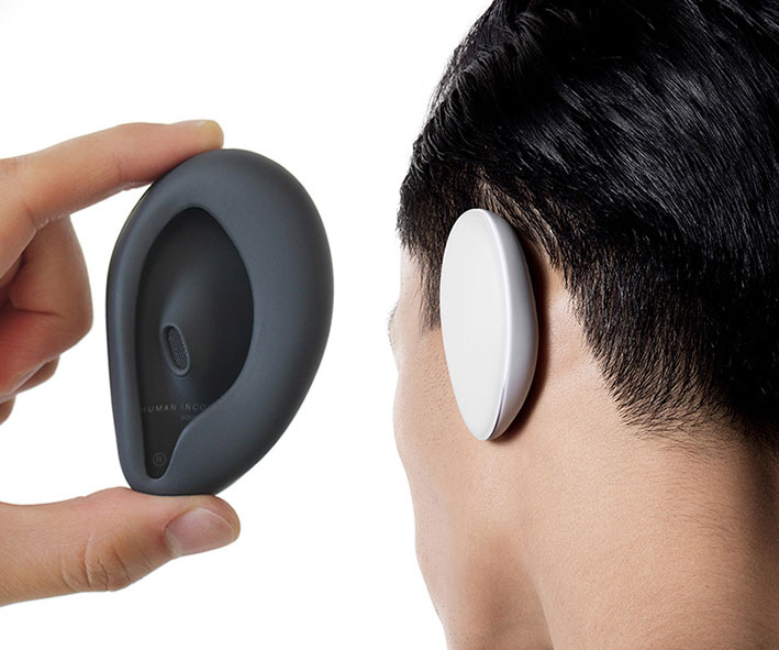 Sound Smart Headphones