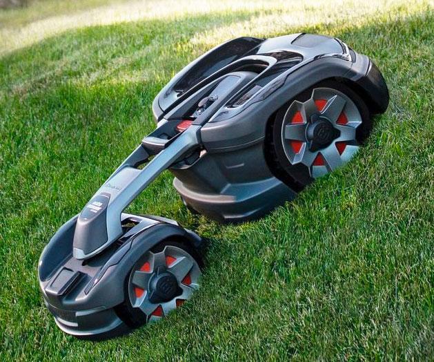 husqvarna-alexa-enables-robotic-lawn-mower.jpg