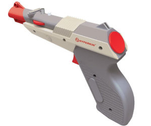 199277c5bc4 Hyper Blaster Virtual Reality Gaming Gun