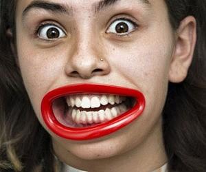Hyper Lips