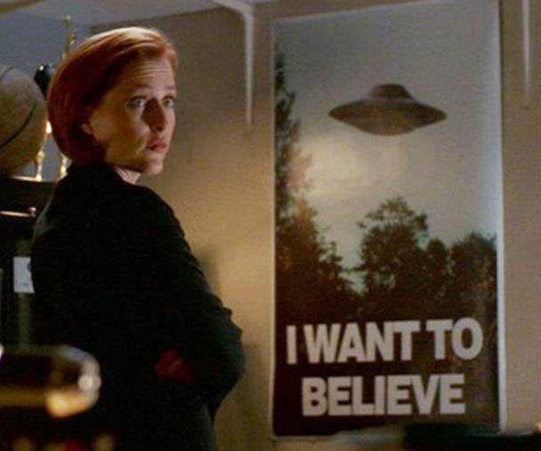 i-want-to-believe1.jpg