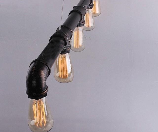 Industrial lighting fixtures Cheap Thisiswhyimbroke Industrial Lighting Fixture