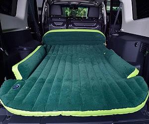 inflatable car air mattress Inflatable Car Air Mattress inflatable car air mattress