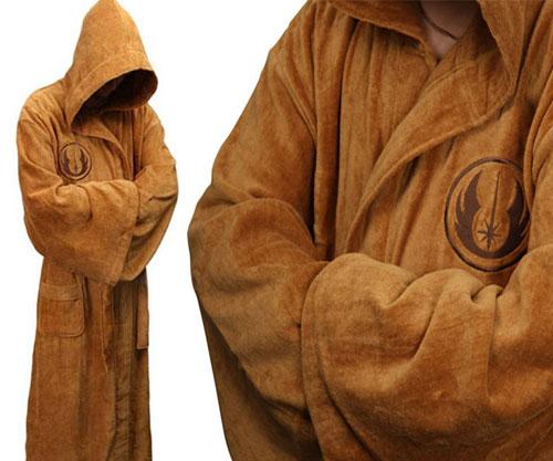 Jedi Bath Robes 3ddf10155
