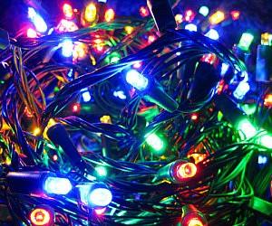 led christmas lights 300x250jpg - Led Christmas