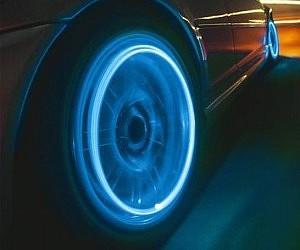 Tire Tread Wedding Band 55 Superb LED Tire Valve Caps
