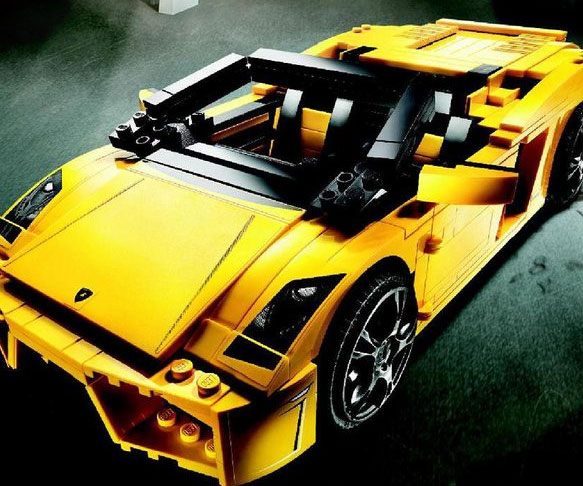 lp racers parts reference image gallardo lego inventory set lamborghini and