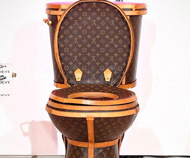 Louis Vuitton Bathroom Set Sale Bathroom Design Ideas