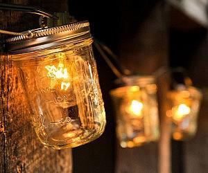 Mason Jar String Lights 300x250 Jpg