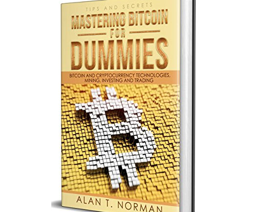 Unmined bitcoins for dummies vegas betting line for super bowl