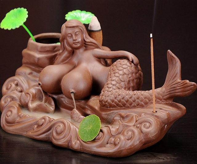 Best nude sites