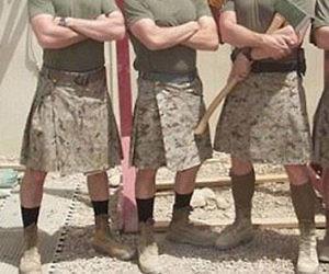 Military Grade Tactical Ki...