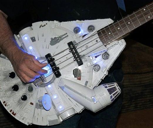 IMAGE(https://cdn.thisiswhyimbroke.com/images/millennium-falcon-bass-guitar1.jpg)