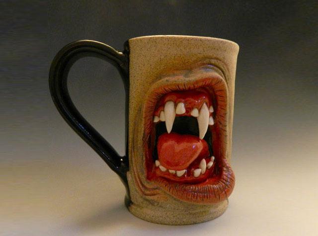 monster-mug.jpg