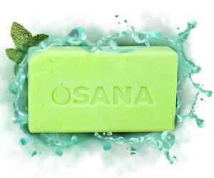 Mosquito Repellent Soap