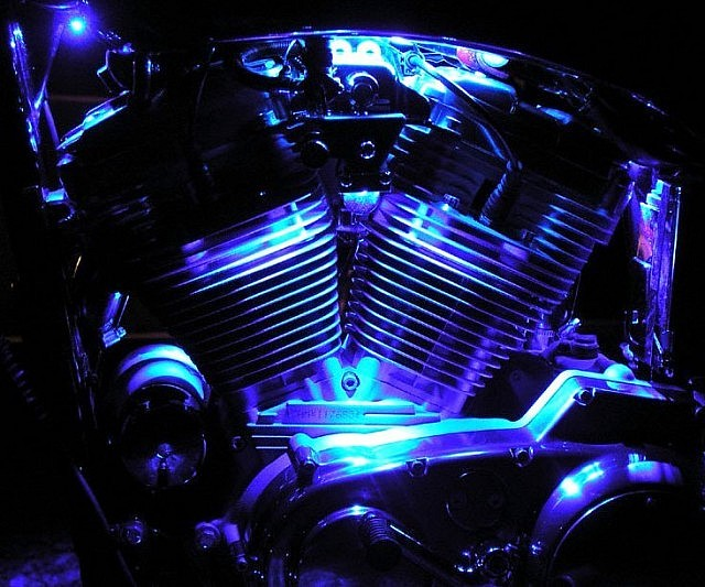knowledge harley fuel basic building done this a bike help t of need forum my fbfa injection davidson haven own but motorcycles tuner some gonna project in lighting one for led m motorcycle ignition so lights forums like use i ecm thinking those