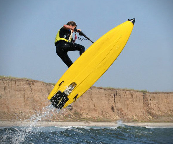 Related keywords suggestions for motorized surfboard Surf board motor