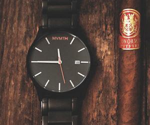 MVMT Watches