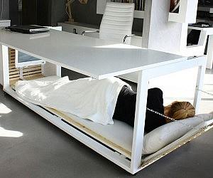 Trend Nap Desk