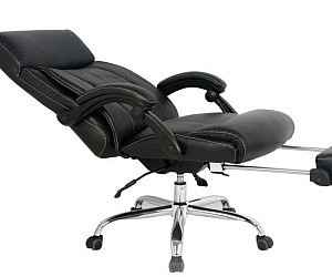 Beautiful Nap Time Office Chair