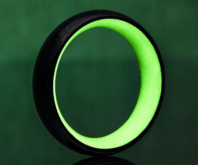 product rings ccfl id details view eyes image neon kit angel