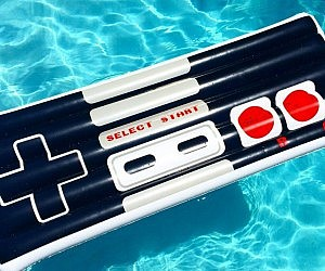 Nintendo Controller Pool F...