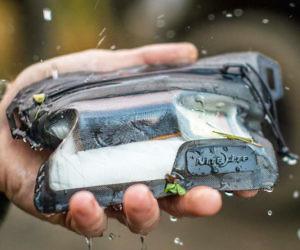 Nite Ize Waterproof Wallet