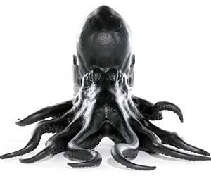 Amazing Octopus Chair
