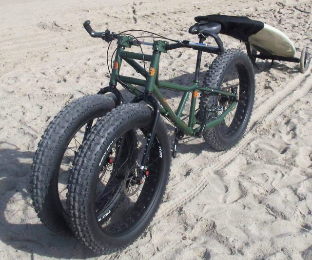Bicycle Off Road Tires Bicycle Model Ideas