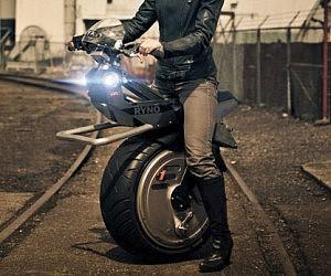 One Wheel Motorcycle 300x250 Jpg